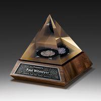 "114238795-182 - Fruition Acrylic Award (6 1/4""x6 1/2""x6 1/4"") - thumbnail"