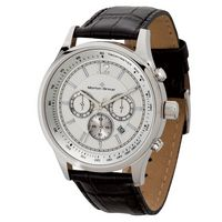 194015504-184 - Watch Creations Men's Chronograph Watch w/Date Display - thumbnail