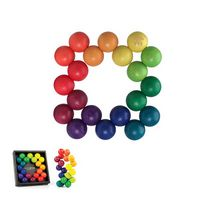 755081268-114 - PlayableART Ball - thumbnail