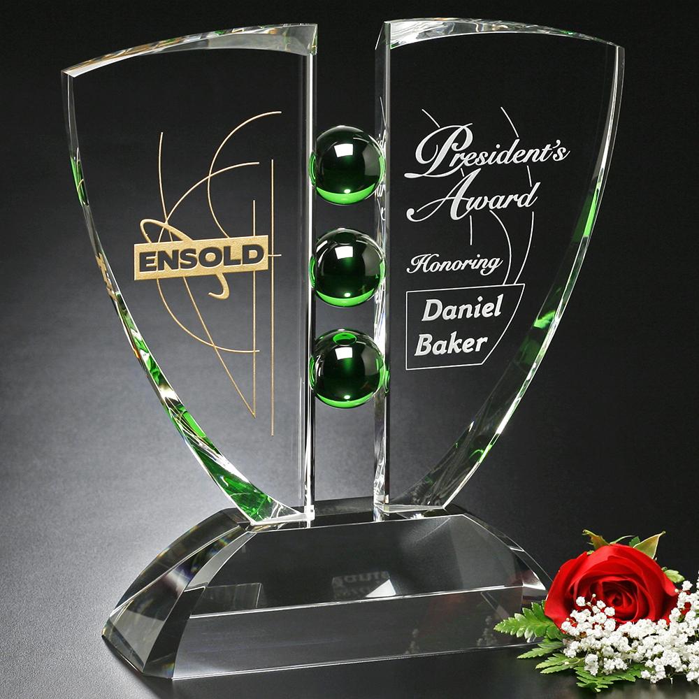 """353382526-133 - Pinion Award 12"""" - thumbnail"""