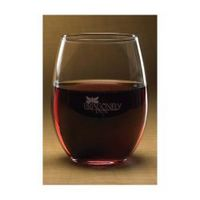 174597190-116 - Stemless Red Wine Glass - thumbnail