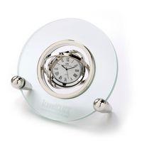 195317053-116 - Torus Clock - thumbnail