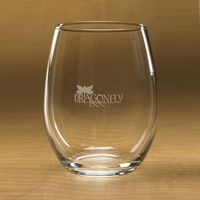 742878346-116 - Stemless White Wine Glass - Set of 4 - thumbnail