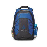 974480272-112 - Matrix Computer Backpack (Royal Blue) - thumbnail