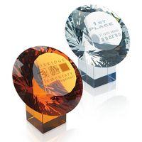 775471566-138 - Jaffa® Distinction Award - thumbnail