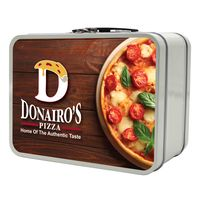 "384711007-134 - Retro Lunch Box (8""X6""x3"") - thumbnail"