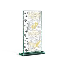 393644550-182 - Luna Jade Glass Award - thumbnail