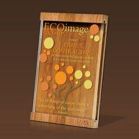 504240903-182 - Small Preservation Eco Friendly Award - thumbnail