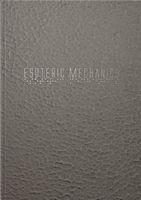 """113755274-197 - TexturedMetallic Medium NoteBook (7""""x10"""") - thumbnail"""