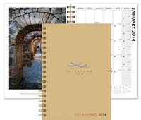 "123755546-197 - Large InspirationalPlanner™ (7""x10"") - thumbnail"