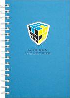 "164060940-197 - WindowPad™ - SeminarPad (5.5""x8.5"") - thumbnail"