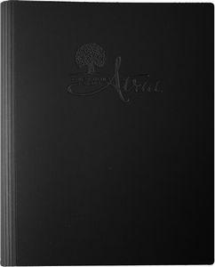 """341398290-197 - X-Large LeatherWrap™ Refillable Journal (8.5""""x11"""") - thumbnail"""