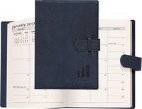 "375340984-197 - Casebound Hybrids™ Dovana™ Planner (7""x9.5"") - thumbnail"