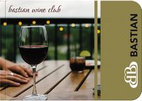 "555003748-197 - Wine Taster LifestyleJotters™ w/Full-Color Cover (5""x3.5"") - thumbnail"