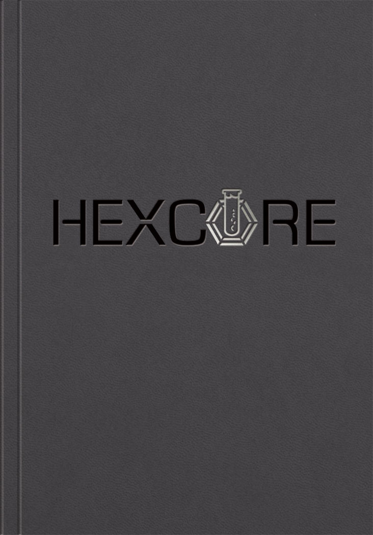 "564694844-197 - NuMilano Flex - NotePad (5""x7"") - thumbnail"