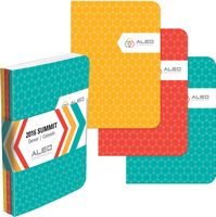 "764921849-197 - ValueColor™ - NotePad TriPac w/GraphicWrap (3 Count) (5""x7"") - thumbnail"