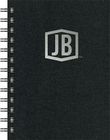 "781397984-197 - Classic Cover Series 1 Medium NotePad (5""x7"") - thumbnail"