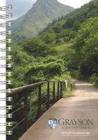 "791719190-197 - ImageBook™ - SeminarPad (5.5""x8.5"") - thumbnail"