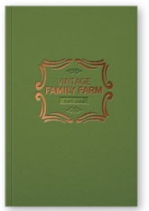 "924060764-197 - ShimmerFlex Shimmer Journals NotePad (5""x7"") - thumbnail"
