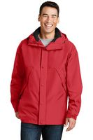 102092503-120 - Port Authority® 3-IN-1 Jacket - thumbnail