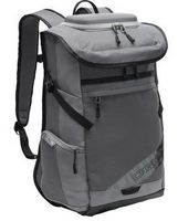 104589889-120 - OGIO® X-Fit Backpack - thumbnail