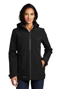 136510389-120 - Eddie Bauer® Ladies WeatherEdge® 3-in-1 Jacket - thumbnail