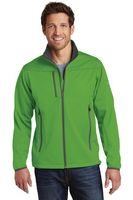 154885948-120 - Eddie Bauer® Weather-Resist Soft Shell Jackets - thumbnail