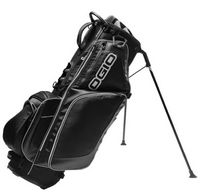 164529102-120 - OGIO® Orbit Golf Bag - thumbnail