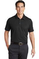 164875711-120 - Nike Adult Golf Dri-FIT Solid Icon Pique Polo Shirt - thumbnail
