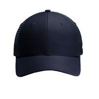 165937586-120 - Carhartt® Rugged Professional™ Series Cap - thumbnail