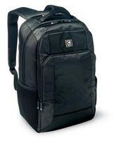 173213268-120 - OGIO® Roamer Backpack - thumbnail