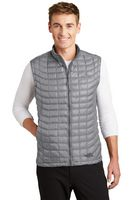 175478691-120 - The North Face® ThermoBall™ Trekker Vest - thumbnail
