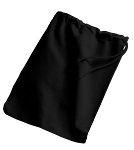 182091073-120 - Port Authority® Shoe Bag - thumbnail