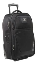 """183922678-120 - OGIO® Kickstart 22"""" Luggage - thumbnail"""