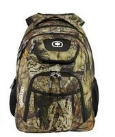 185162152-120 - OGIO® Excelsior Camo Backpack - thumbnail