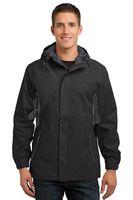 194168361-120 - Port Authority® Men's Cascade Waterproof Jacket - thumbnail