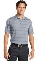 194554060-120 - Nike Dri-Fit Fade Stripe Polo Shirt - thumbnail