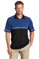 306171806-120 - CornerStone® Select Lightweight Snag-Proof Enhanced Visibility Polo - thumbnail