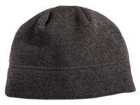 323922151-120 - Port Authority® Heathered Knit Beanie - thumbnail