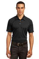 343705985-120 - OGIO® Optic Polo Shirt - thumbnail