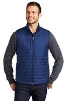 346218609-120 - Port Authority® Packable Puffy Vest - thumbnail