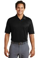 353068697-120 - Nike Golf Dri-FIT Pebble Texture Polo Shirt - thumbnail