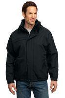 362491997-120 - Port Authority® Men's Nootka Jacket - thumbnail