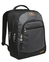 363922235-120 - OGIO® Colton Backpack - thumbnail