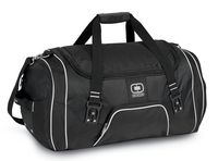 502876185-120 - OGIO® Rage Bags - thumbnail
