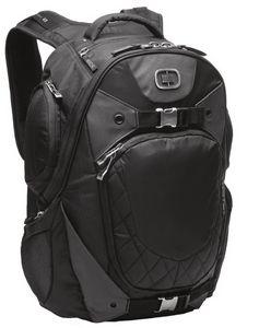 503705908-120 - OGIO® Squadron Backpack - thumbnail