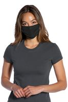 506488100-120 - Port Authority® Cotton Knit Face Mask (5 Pack) - thumbnail