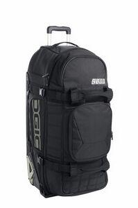533705913-120 - OGIO® 9800 Travel Bag - thumbnail