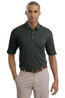 542483030-120 - Nike Golf Tech Sport Dri-Fit Polo Shirt - thumbnail