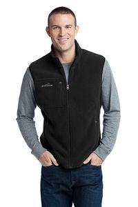 543925961-120 - Eddie Bauer® Men's Full-Zip Fleece Vest - thumbnail